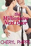 The Millionaire Next Door (Family Ties)