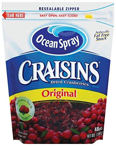 cranberry-ocean-spray-kurezun-mirtilli-secchi-1360gx2-pacchetto-craisin-secchi