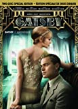 The Great Gatsby (2-Disc Special Edition) (Bilingual)