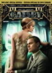 The Great Gatsby (2-Disc Special Edit...