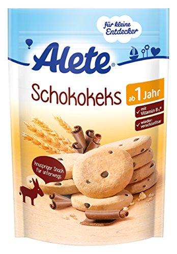 Alete-Schokokeks-6er-Pack-6-x-150-g