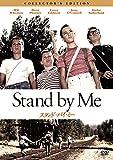 【Amazon.co.jp先行販売】スタンド・バイ・ミー コレクターズエディション [DVD]