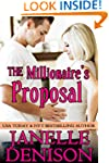 The Millionaire's Proposal: Destined...