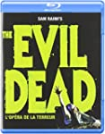 The Evil Dead (L'Opera De La Terreur)...