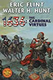 img - for 1636: The Cardinal Virtues (The Ring of Fire) book / textbook / text book