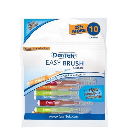 dentek-easy-brush-8s-zahnbursten