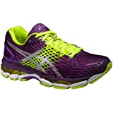 ASICS Gel-Nimbus 17, Women's Training Running Shoes