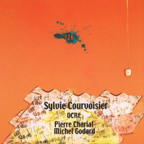 y2k-sylvie-courvoisier-cd-album