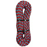 New England Ropes Maxim Apex 10.5mm Standard-Dry Dynamic Climbing Rope