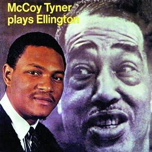 Mccoy Tyner Plays Duke Ellington