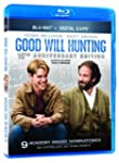 Good Will Hunting: 15th Anniversary E...
