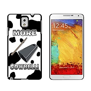 Samsung Galaxy Note III 3 cover for iphone waterproofase for iphone
