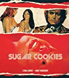 Sugar Cookies (Blu-ray + DVD Combo)