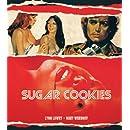 Sugar Cookies (Blu-ray + DVD Combo)