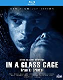 In A Glass Cage [Blu-ray]