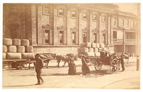 poster-billie-samuels-leaving-street-scene-sydney-ca-1885-1890-photographed-arthur-k-syer-format-pho