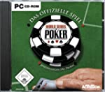 World Series of Poker [Software Pyram...