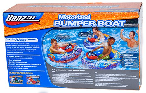 Motorized Pool Toys Lookup Beforebuying