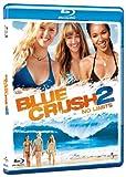 Image de Blue Crush 2 [Blu-ray] [Import anglais]