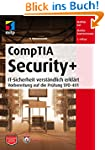 CompTIA Security+ - IT-Sicherheit ver...