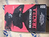 Dracula : romanzo