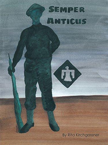 Anticus 0001192494/