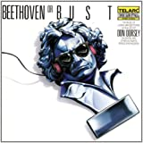 Beethoven or Bust (Music Of Beethoven As Realized On SynThesizers)