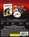 Image de Gremlins - Edición 30º Aniversario