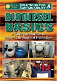 Tecnologia Y Comercio Del Automovil Best Deals - Biodiesel Basics: A Video Introduction to Mirco-scale Biodiesel Production