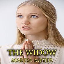 The Widow | Livre audio Auteur(s) : Marisa Meyer Narrateur(s) : Rob Walton