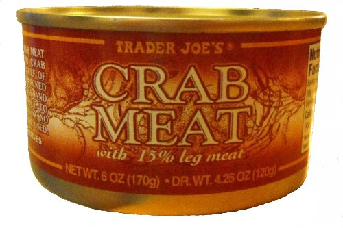 Crab-Meat-Pack-of-6