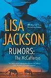 Rumors: The McCaffertys: The McCaffertys: Thorne\The McCaffertys: Matt