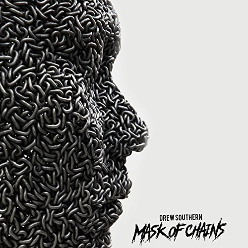 Mask of Chains