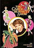 The Carol Burnett Show - The Collector's Edition, Vol. 2