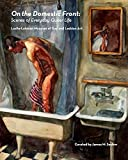 img - for On the Domestic Front: Scenes of Everyday Queer Life book / textbook / text book