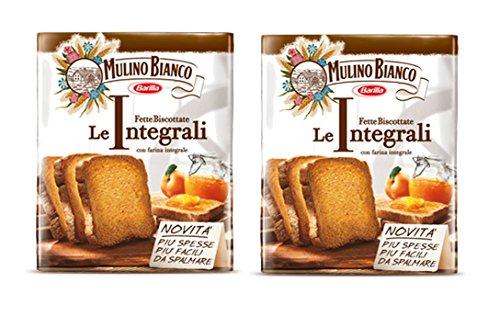 mulino-bianco-le-integrali-fette-biscottate-36-count-rusks-integrals-italian-toast-1111-oz-315g-pack