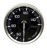 日本精機 Defi (デフィ) メーター【Defi-Link ADVANCE A1】油温計 (60φ) DF15201