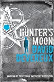 img - for Hunter's Moon (GollanczF.) book / textbook / text book