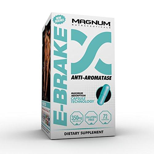 Magnum-Nutraceuticals-E-Brake-72-Capsules-Anti-Aromatase