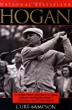 img - for Hogan book / textbook / text book