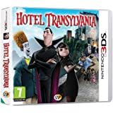 Hotel Transylvania (Nintendo 3DS)