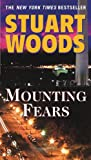 Mounting Fear (Will Lee Novels)