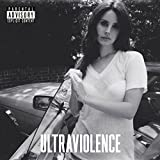 Ultraviolence - Deluxe Edition (Box Set: