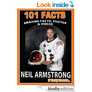 neil armstrong facts 16 interesting facts about neil - 300×300