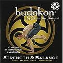 Budokon: Strength and Balance Yoga