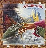 Helloween Keeper of the seven keys II [VINYL]