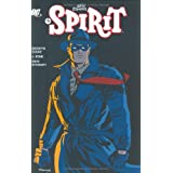 "The Spirit, Bd. 1von ""Darwyn Cooke"""