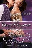 Her Husband's Harlot: Mayhem in Mayfair (Volume 1)