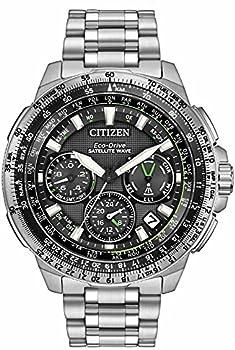 Citizen Promaster Navihawk Men's Chronograph Watch