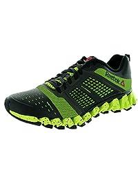 Reebok Men's Zigwild Charge Running Shoe